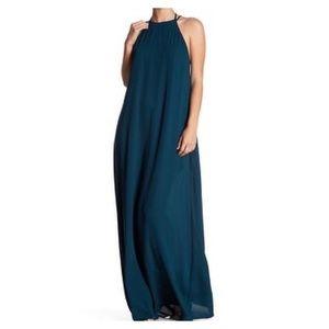 NWT Show me Your Mumu maxi dress size L